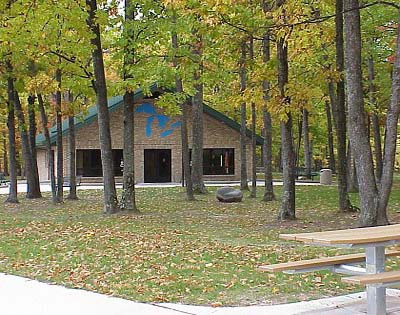 Rest stops michigan rest area publicscrutiny Image collections