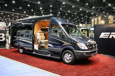 buying a used rv. Black Bedroom Furniture Sets. Home Design Ideas