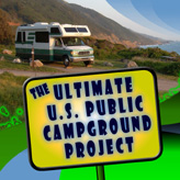 UltimateCampgrounds.com